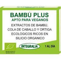Bambu Plus Integralia
