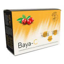 Baya-C