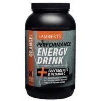 bebida energetica lamberts