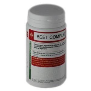 Beet Complex