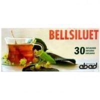 bellsiluet infusion