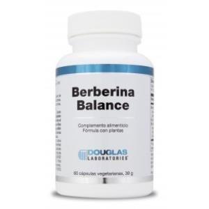 Berberina Balance Douglas