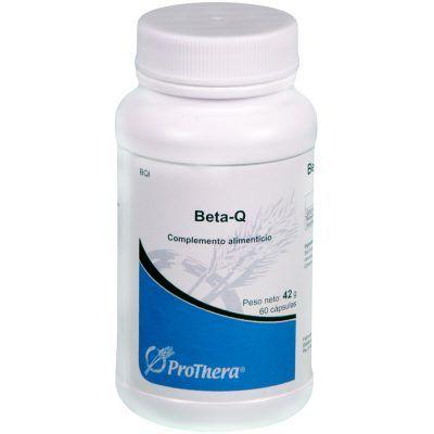 beta-q immune