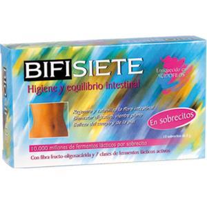 bifisiete
