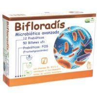 Bifloradis