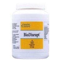 biodisrupt