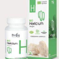 bio hericium