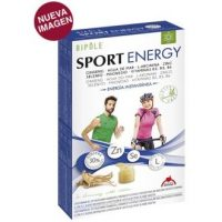 bipole sport energy