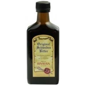 bitter sueco