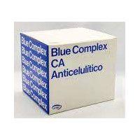 Blue Complex CA