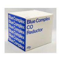 Blue Complex CO