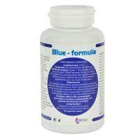 Blue Formula
