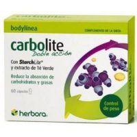 bodylinea carbolite