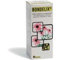 Bondelix