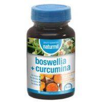 boswellia con curcumina