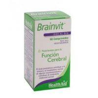 brainvit