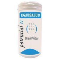 brainvital