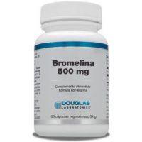 Bromelina Douglas
