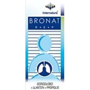 bronat