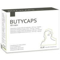 butycaps 60cap