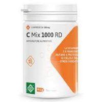 C Mix 1000
