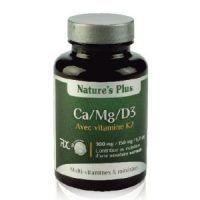 ca-mg-d3