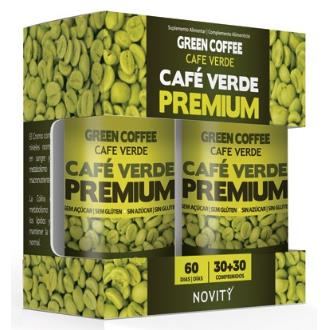 cafe verde premium