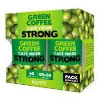 cafe verde strong