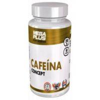 Cafeina Concept
