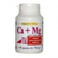 calcio-magnesio oikosvital
