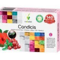 candicis