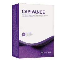 Capivance Inovance