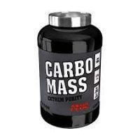 Carbo Mass