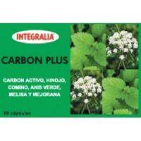 Carbon Plus Integralia