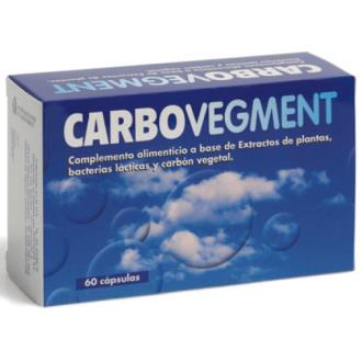 Carbovegment