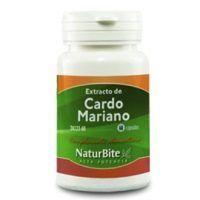 Cardo Mariano NaturBite