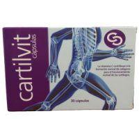 cartilvit