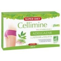 cellimine