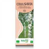 cellusavia