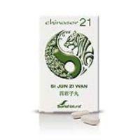 chinasor 21