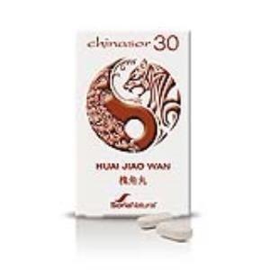 chinasor 30