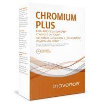 Chromium Plus