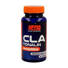 Cla Tonalin Competition