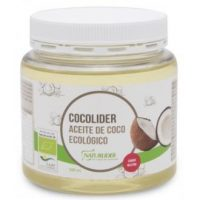 cocolider
