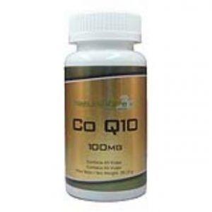 coenzima co q10 nkw