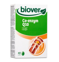 coenzima q10 biover