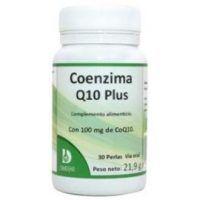 coenzima q10 plus