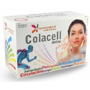 colacell antiox