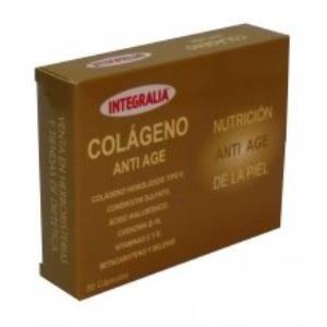Colageno Anti Age