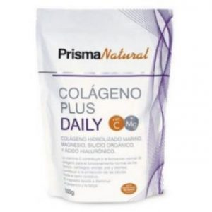 colageno plus daily